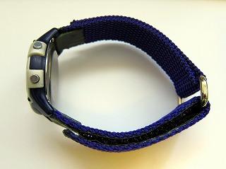 【素材別】腕時計のベルトの種類・名称・調整方 …